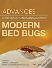 Bed Bugs: Biology And Management