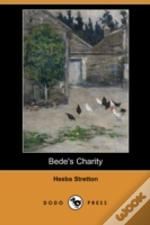 Bede'S Charity (Dodo Press)