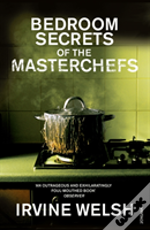 Bedroom Secrets Of The Master Chefs