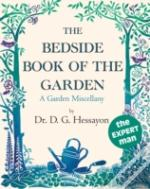 Bedside Book Of The Garden