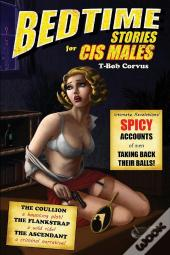 Bedtime Stories For Cis Males