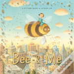 Bee And Me