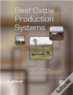 Beef Cattle Production Systems