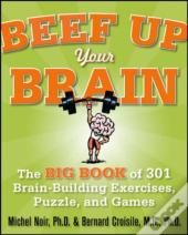 Beef Up Your Brain
