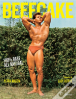 Beefcake 100% Rare All Natural