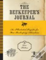 Beekeeper'S Journal