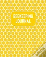 Beekeeping Journal