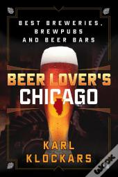 Beer Lover'S Chicago