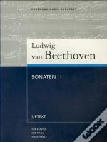 Beethoven: Sonaten I for Piano