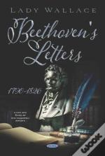 Beethoven'S Letters 1790-1826