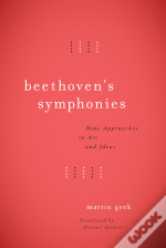 Beethoven'S Symphonies