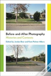Before-And-After Photography