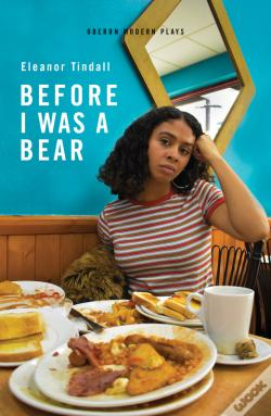 Wook.pt - Before I Was A Bear