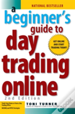 Beginner'S Guide To Day Trading Online