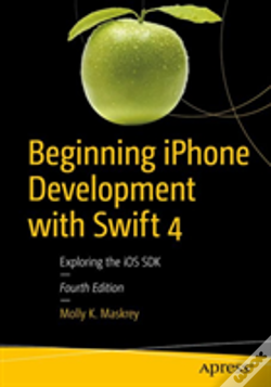 Wook.pt - Beginning Iphone Development With Swift 4