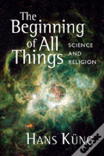 Beginning Of All Things