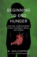 Beginning To End Hunger