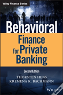 Wook.pt - Behavioral Finance For Private Banking
