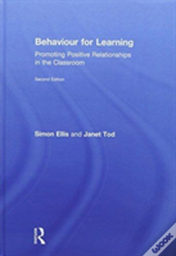 Wook.pt - Behaviour For Learning
