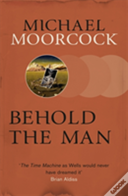 Wook.pt - Behold The Man