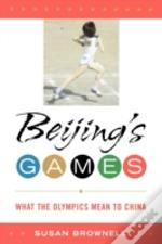 Beijings Games