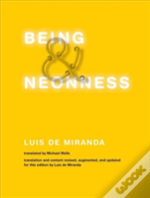 Being And Neonness