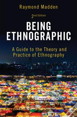 Wook.pt - Being Ethnographic