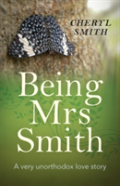 Being Mrs Smith