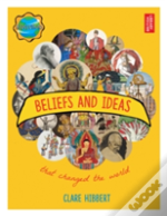 Beliefs And Ideas