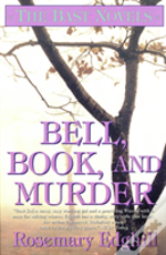 Bell, Book And Murder