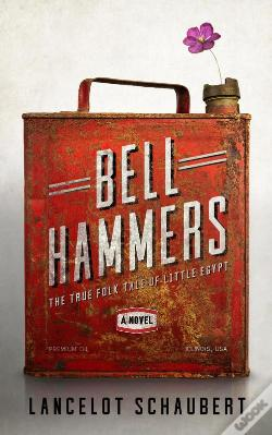 Wook.pt - Bell Hammers