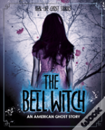 Bell Witch The