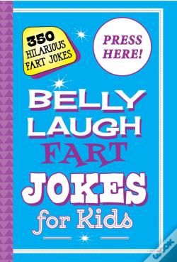 Wook.pt - Belly Laugh Fart Jokes For Kids