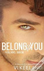Belong To You