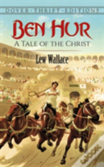 Ben Hur: A Tale Of The Christ