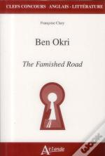 Ben Okri, The Famished Road