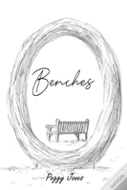 Wook.pt - Benches