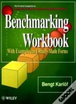 Benchmarking Workbook