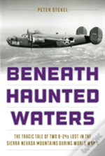 Beneath Haunted Waters