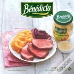 Benedicta - Mini Gourmands