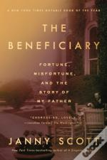 Beneficiary The