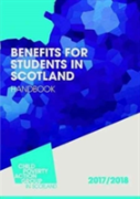 Benefits For Students In Scotland