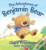 Benjamin Bear'S Adventures