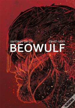 Wook.pt - Beowulf