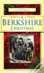 Berkshire Christmas
