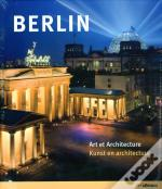 Berlin (Edition Bilingue Fr/Nl)