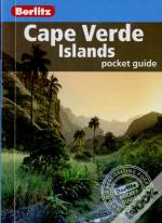 Berlitz: Cape Verde Pocket Guide