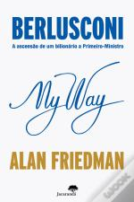 Berlusconi: My Way