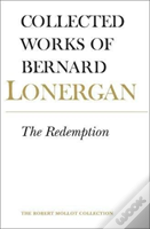 Bernard Lonergan
