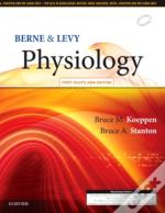 Berne & Levy Physiology: First South Asia Edition
